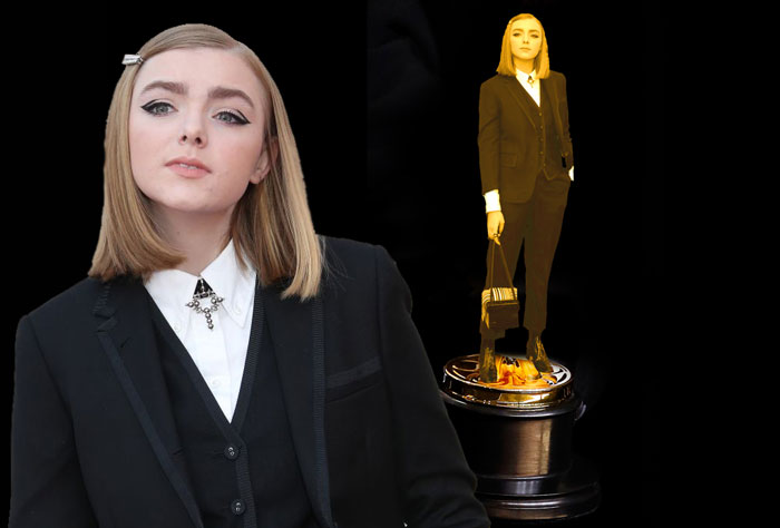 Elsie-Fisher-Oscars-1127430322.jpg