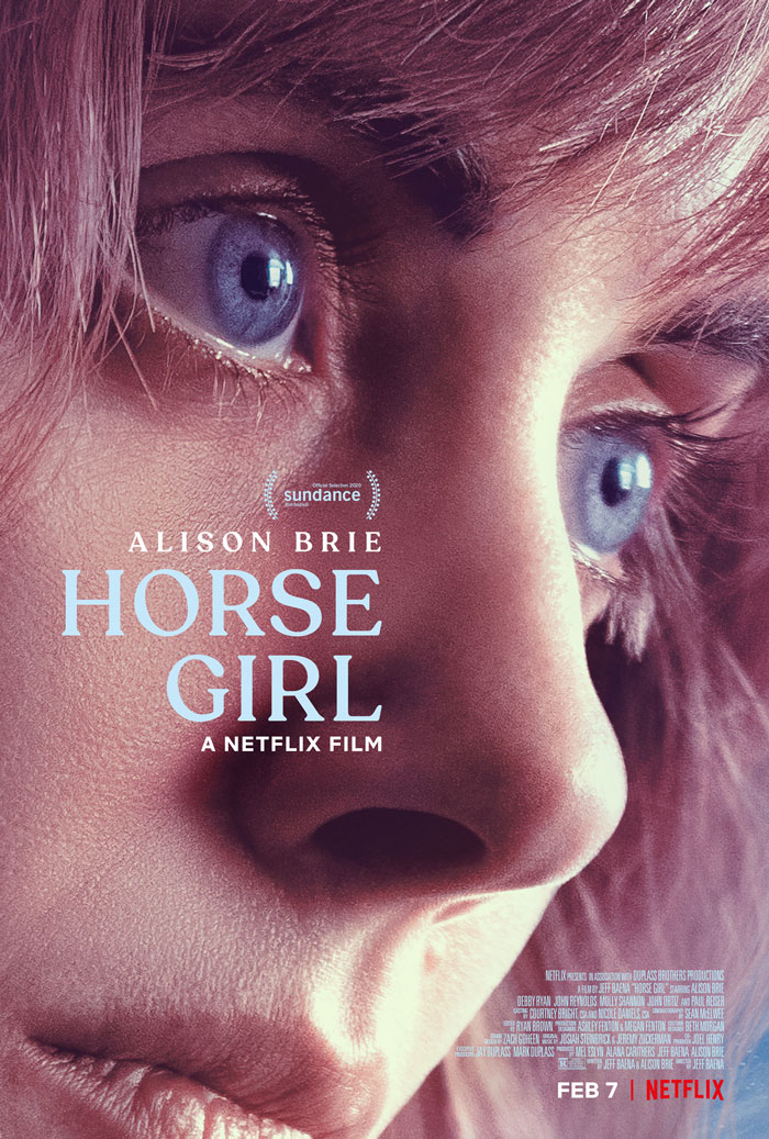 Horse-Girl-Movie-Poster-2020.jpg