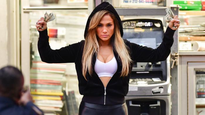 Hustlers Jennifer Lopez.jpg
