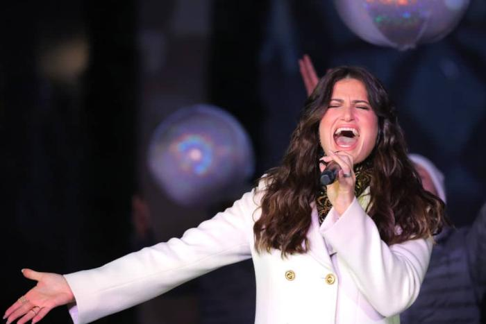 Idina Menzel Frozen 2 Getty.jpg
