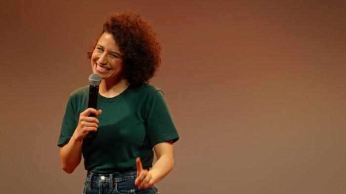 Ilana-Glazer-The-Planet-Is-Burning.jpg
