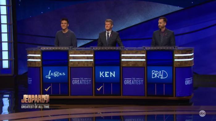Jeopardy-Goat-Podjiba.jpg