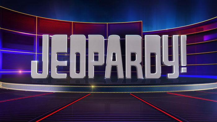 Jeopardy-logo.jpg