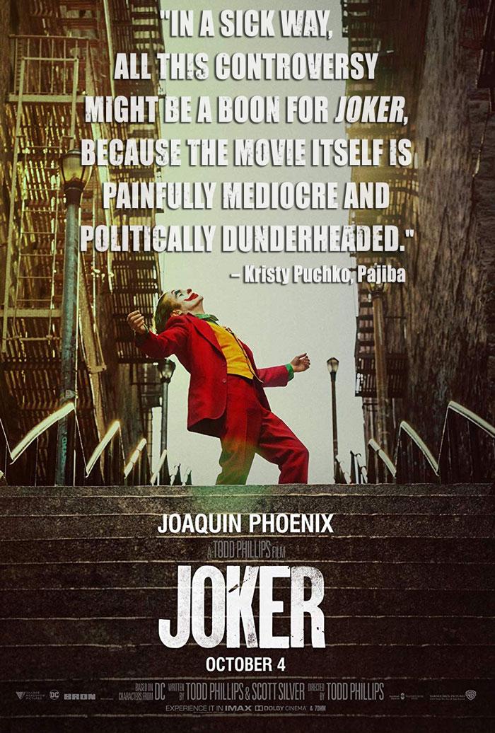 Joker-Pajiba.jpg