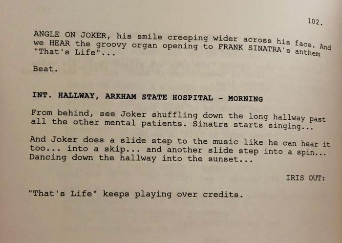 Joker-pg102.jpg