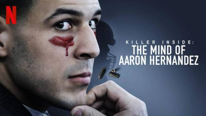Killer-Inside-TheMind-of-Aaron-Hernandez.jpeg