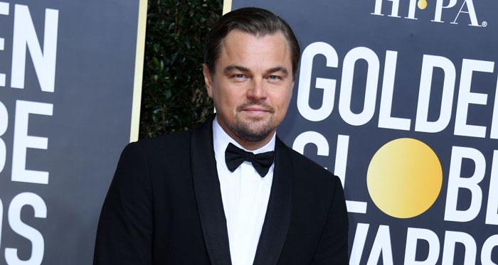 Leonardo-DiCaprio-1191954630.jpg