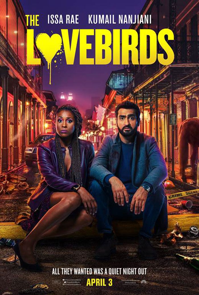Lovebirds-poster.jpg