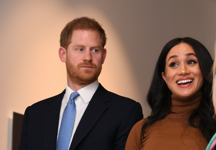 Meghan-Markle-Prince-Harry-1192408424.png
