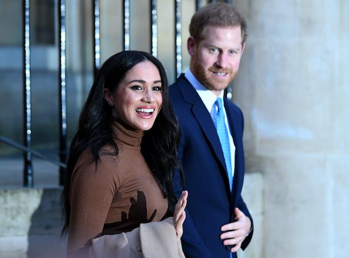 Meghan-Markle-Prince-Harry-Diana-1192406639.jpg