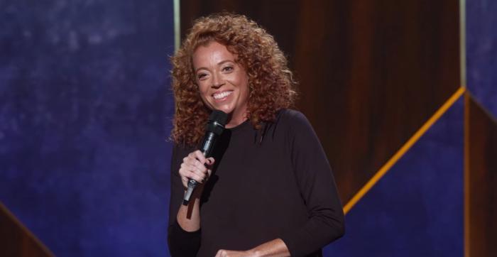 Michelle-Wolf-Joke-Show.jpg