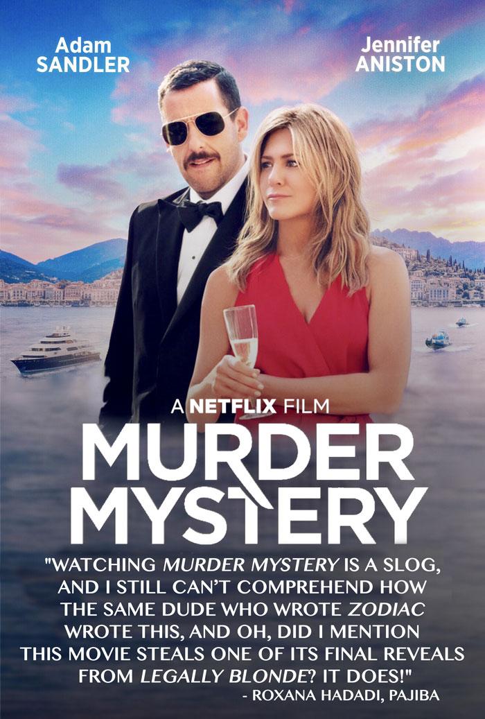 Murder-Mystery-Pajiba.jpg