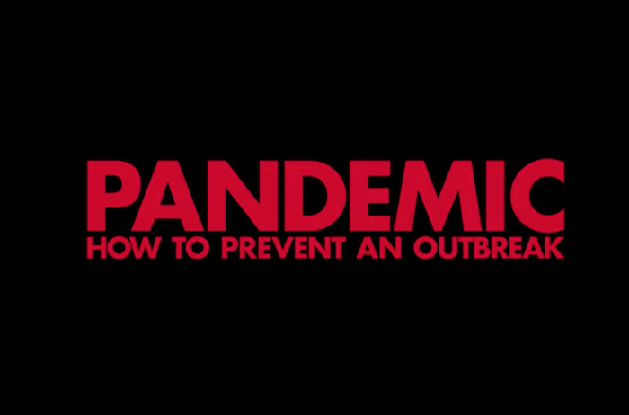 Pandemic-Netflix.png