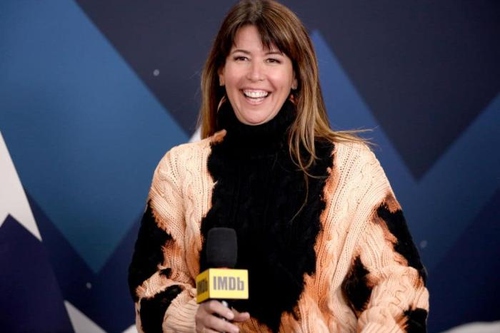 Patty Jenkins Getty.jpg