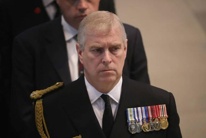 Prince Andrew Getty Images.jpg