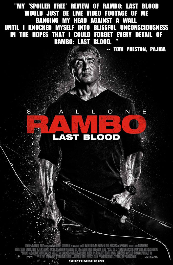 Rambo-Last-Blood-Pajiba.jpg