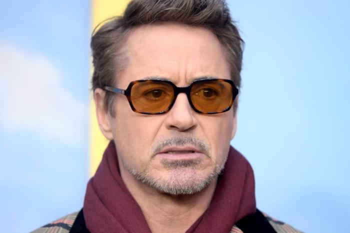 Robert Downey Jr Getty Images 4.jpg