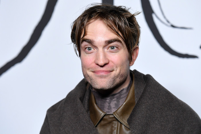 Robert-Pattinson-1096123728.jpg