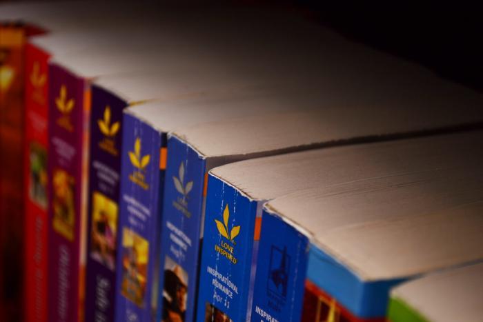 Romance Novels Pixabay.jpg