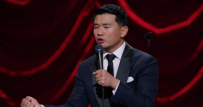Ronny-Chieng-Asian-Comedian-Destroys-America.jpg