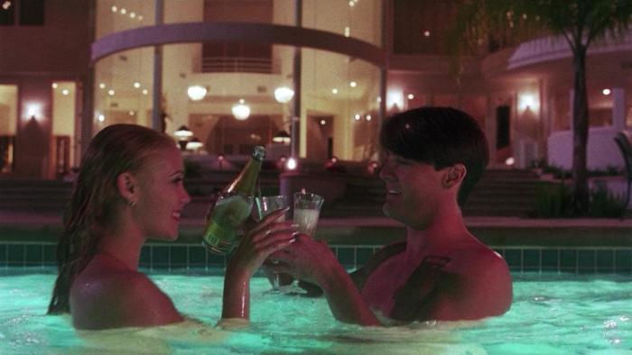 Showgirls Pool Scene.jpg
