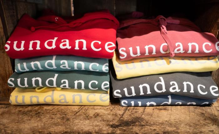 Sundance Shirts Getty.jpg