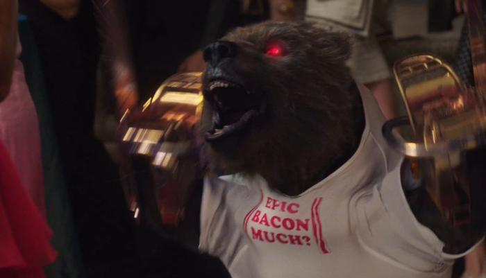 The-Good-Place-Chainsaw-Bear-2.jpg