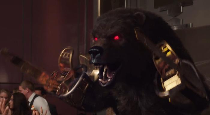 The-Good-Place-Chainsaw-Bear.jpg