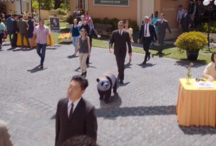 The-Good-Place-Panda-Returns.jpg