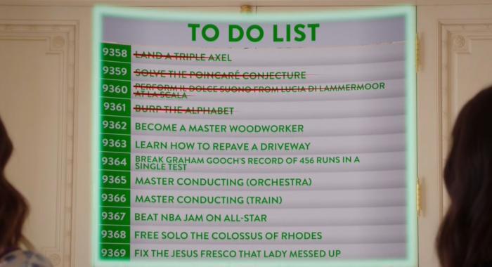 The-Good-Place-Tahanis-List.jpg