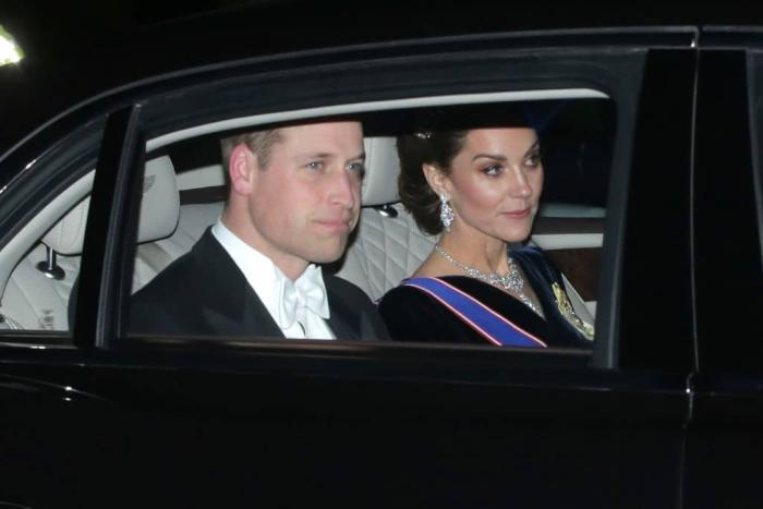 William Kate Getty Images 2.jpg