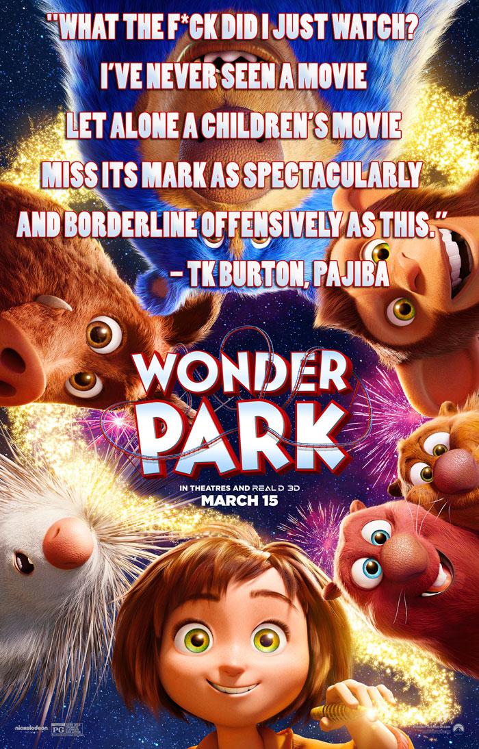 Thumbnail image for Wonder-Park-Pajiba.jpg