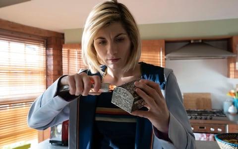 doctor-who-fugitive.JPG