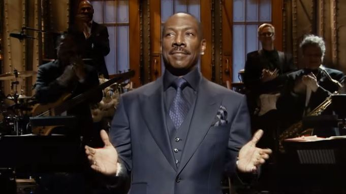 eddie-murphy-saturday-night-live.jpg