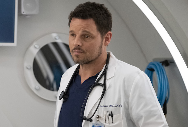 grey's anatomy alex karev.jpg