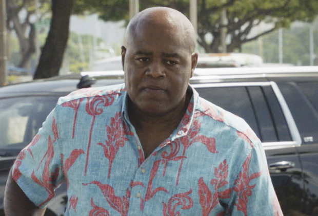 hawaii-five-0-season-8-grover.jpg