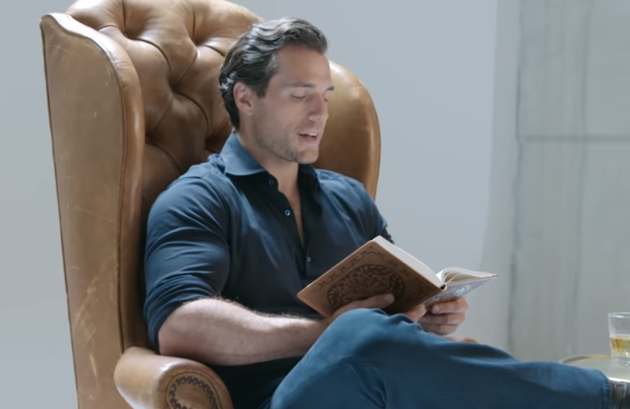 henry-cavill-reads-the-witcher-header.png
