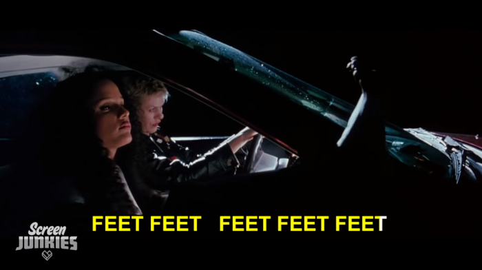 honest-trailers-every-tarantino-header-1.png
