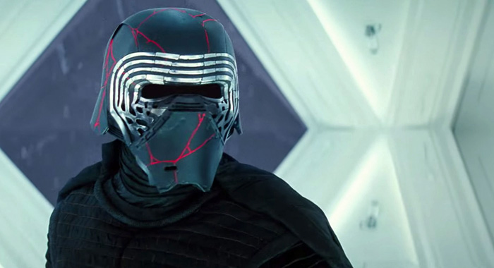 kylo-ren-mask-rise-of-skywalker.jpg
