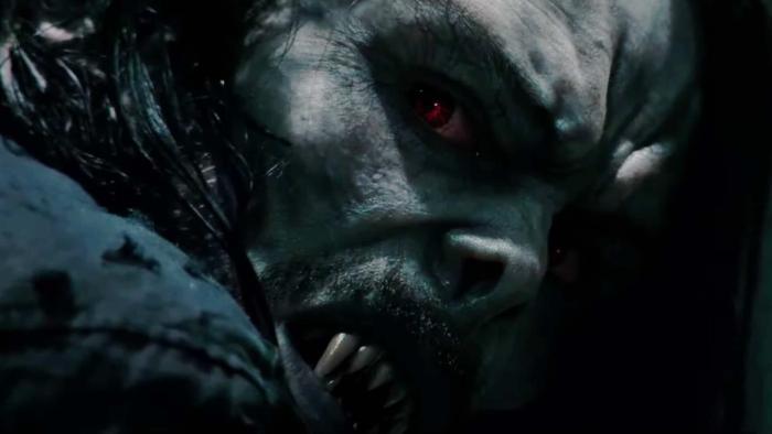 morbius_trailer_leto.jpg