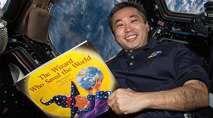 nasa-childrens-book.jpg