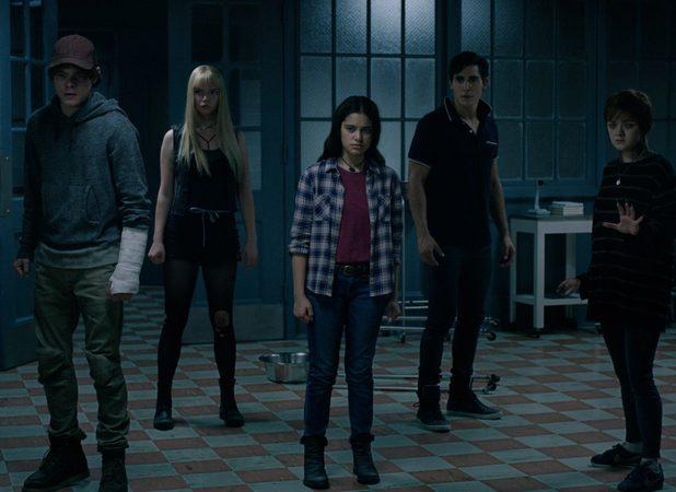 new-mutants-trailer-2020.jpg