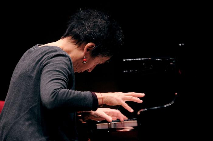 pianist-wrong-concerto-header.jpg
