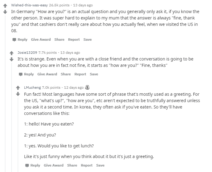 reddit-american-weird-howareyou.png