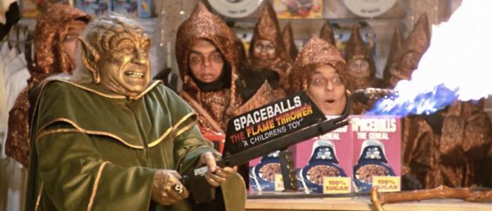 spaceballs-merchandising.jpg