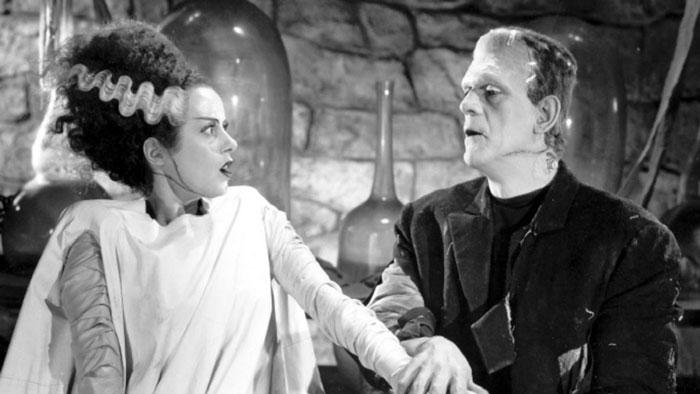 Bride_Frankenstein_1935.jpg