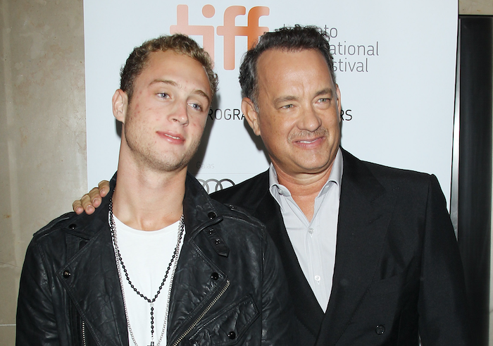 Chet-Haze-Tom-Hanks-151619870.png
