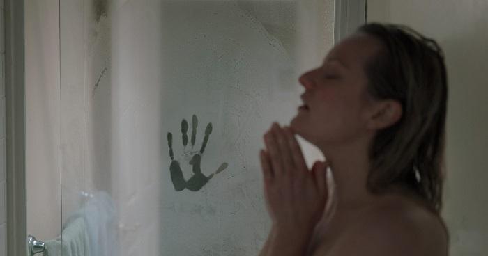 ElisabethMossLeighWhannellTheInvisibleMan1.jpg