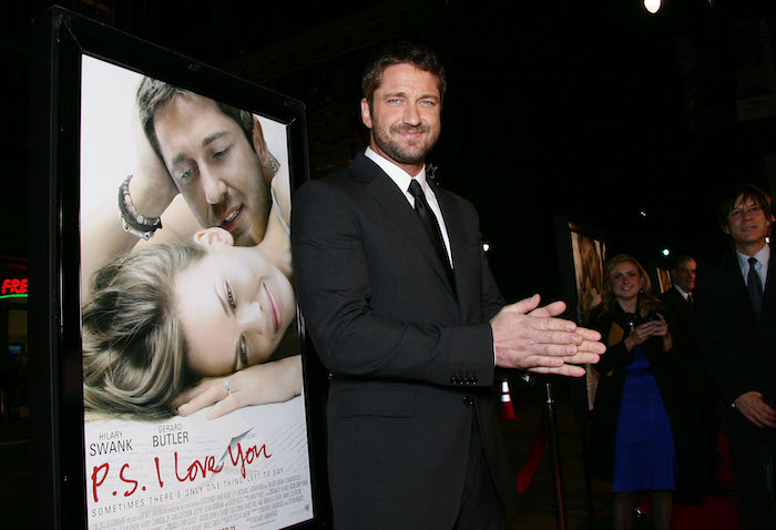 Gerard-Butler-PS-I-Love-You-78348392.jpg