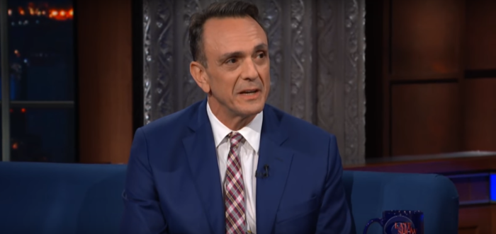 Hank Azaria Late Show.png